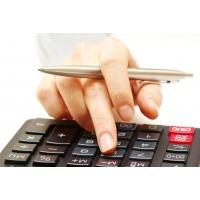 Náhradní plnění - aktualizace kalkulátoru