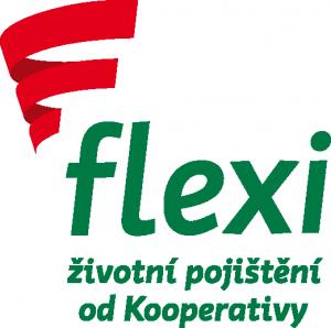 FLEXI od Kooperativy