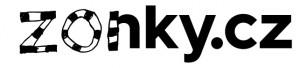 Logo_Zonky