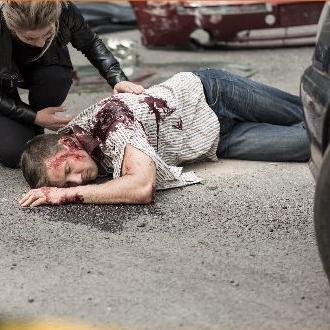 PPP dopravní nehoda invalidita