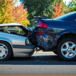 PPP dopravní nehoda povinné ručení