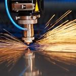 ČIFO PPP pojištění stroje na leasing