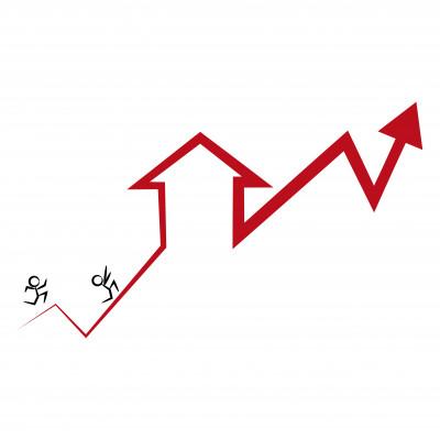 ČIFO aktuality - hypotéky - předfixace - nečekejte na navýšení úrokových sazeb spotřebitelských úvěrů