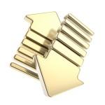 ČIFO aktuality - investice do zlata