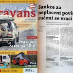 ČIFO publikační činnost Caravans03