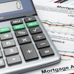 orientační propočet výše splátek hypotéky