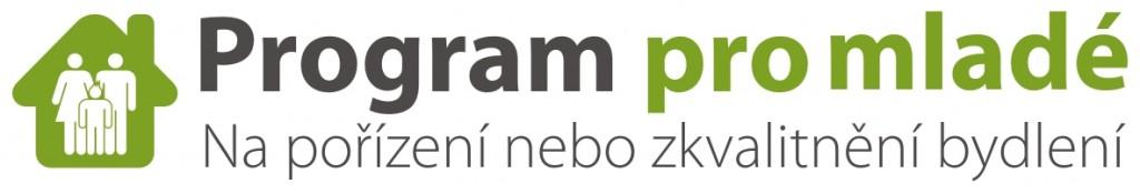 Program_Pro_Mlade_logo2_010318