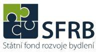 logo SFRB