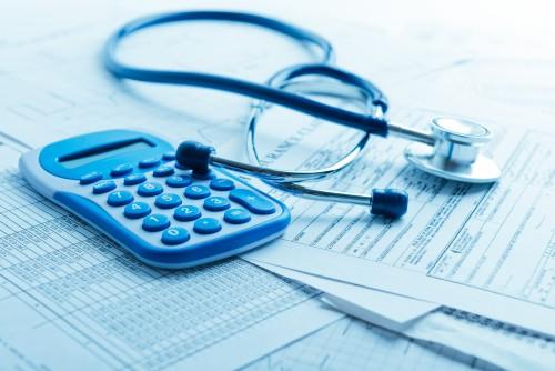 ČIFO aktuality pojištění - pojištění léčebných výloh