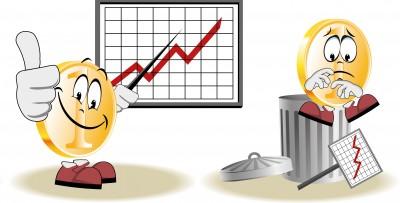 Jak pracovat s tabulkou srovnání hypoték