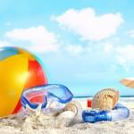 ČIFO aktuality - pojištění: Nespleťte si cestovní pojištění s úrazovým