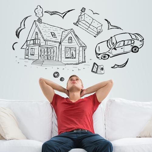 Rok po velké změně v procesu schvalování hypotečních úvěrů