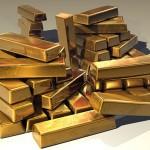zlaté cihly2 400px