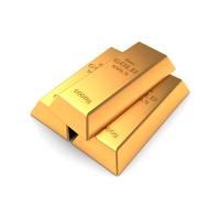 Zlato jako uchovatel hodnoty