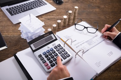 neplaťte více než je nutné - úvěry