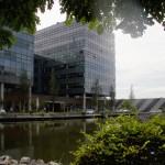 Otevření nové kanceláře v Brně, ul. Holandská 2