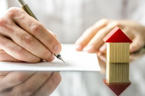 ČIFO aktuality - úvěry a hypotéky - Kdy se vyplatí refinancovat hypotéku k jiné bance?