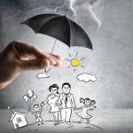 ČIFO aktuality pojištění - jak správně nastavit životní pojištění 414