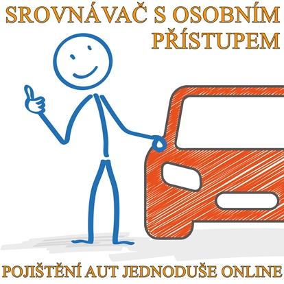 srovávač-pojištění-aut-povinného-ručení-s-osobním-přístupem