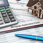 ČIFO-hypotéky-a-úvěry-konec-motatoria-odkladu-splátek