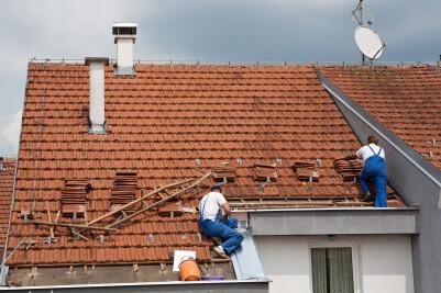 Riziko podpojištění stavby - rodinného domu